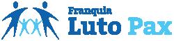 Franquia Luto Pax