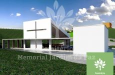 memorial-jardim-da-paz-lutopax-1