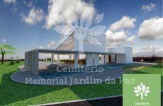 memorial-jardim-da-paz-lutopax-2
