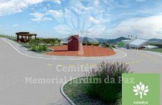 memorial-jardim-da-paz-lutopax-3