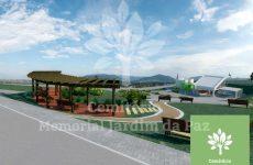 memorial-jardim-da-paz-lutopax-4