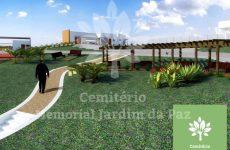 memorial-jardim-da-paz-lutopax-5
