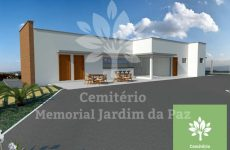 memorial-jardim-da-paz-lutopax-6